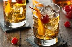 World Whisky Day: व्हिस्की पीने के नुकसान ही नहीं, होते हैं कई फायदे