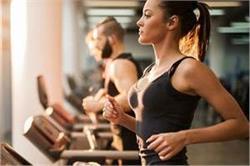 Health Tips: डाइटिंग नहीं, शरीर को फिट रखने के लिए अपनाएं ये 8 टिप्स