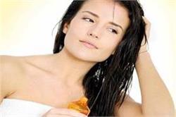Hair Oiling करते समय आप भी करती है ये 3 गलतियां