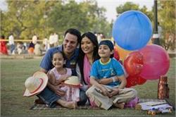 Bad Germ के साथ न करें Good Germ का सफाया, कैंसर से करते हैं बच्चों का बचाव