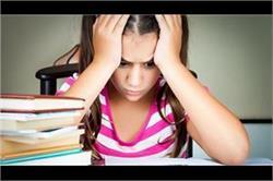 इन 2 हार्मोन्स की कमी के कारण नहीं हो पाता बच्चे का मानसिक विकास