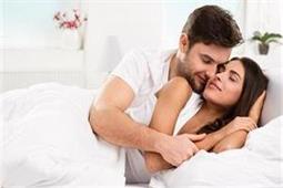 रिलेशन बनाने से पहले महिला को पता होनी चाहिए इंटरकोर्स से जुड़ी ये 5 बातें