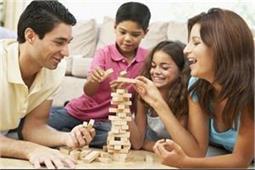 Summer vacation में बच्चों को जरूर सिखाएं ये 5 जरूरी चीजें