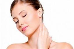 गर्दन का कालापन दूर करने के 7 पक्के और असरदार घरेलू नुस्खे