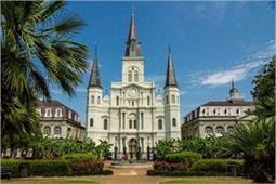 दुनिया की 7 सबसे डरावने चर्च! भूलकर भी न जाए यहां