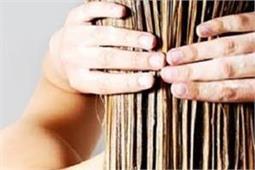 इस तरह घर पर बनाएं हेयर कंडीशनर और पाएं सिल्की बाल