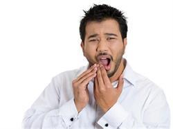 मुंह के छालों से हैं परेशान तो अजमाएं ये घरेलू उपाय