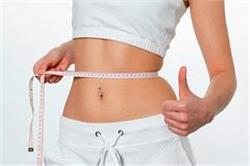 तेजी से करना है मोटापा कम तो रोज दबाएं शरीर के ये 5 प्वाइंट्स