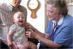 जन्मजात बीमारी है Marfan Syndrome, ऐसे पहचाने लक्षण