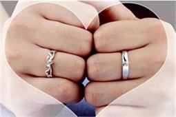 आखिर क्यों बाएं हाथ की तीसरी उंगली में पहनाई जाती है सगाई की अंगूठी ?