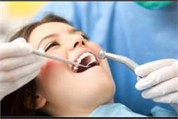 दांत भी कर सकते हैं आपके दिल को बहुत बीमार,जानें कैसे !