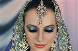 इंडियन स्किन टोन के लिए बिल्कुल परफेक्ट हैं ये आईशैडो कलर