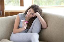 गर्भ ठहरने में मदद करते हैं ये घरेलू उपाय