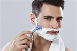 सॉफ्ट स्किन पाने के लिए घर पर नैचुरल तरीके से तैयार करें Shaving Cream