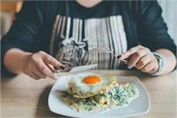 क्या आप भी रोजाना खाते हैं नाश्ते में अंडा तो पहले जान लें इसके नुकसान