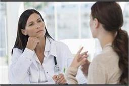 Ovulation के समय महिलाओं के शरीर में आते हैं ये बदलाव
