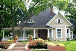 Vastu Tips :घर में इन चीजों को रखने से आती हैं नैगिटिव एनर्जी