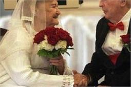 शादी में देरी करने पर हो सकती हैं ये परेशानियां