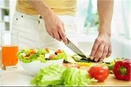 रसोई का काम आसान बना देंगे ये छोटे-छोटे Kitchen Tips