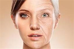 चेहरे पर दिखने लगे ये बदलाव तो समझ लें बीमारियों की चपेट में है शरीर