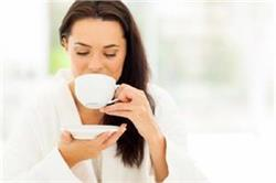 सुबह उठते ही पीते हैं चाय तो आपको भी हो जाएंगी ये 8 प्रॉब्लम