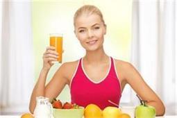 बीमारी के हिसाब से जाने कौन-सा जूस पीना है आपके लिए फायदेमंद