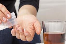 जब लग जाए नशे की लत तभी दिखाई देते हैं ये लक्षण