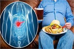 कैंसर की वजह बन सकती है खाने की ये 8 चीजें