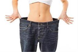 सोने से पहले रखेंगे इन 4 बातों पर ध्यान तो तेजी से कम होगा मोटापा