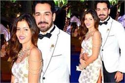 शिमला के इस पैलेस में शादी करेंगी टीवी की 'किन्नर बहू' रूबीना दिलायक