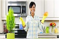 घर के छोटे-मोटे काम को आसान बना देंगे ये कमाल के ट्रिक्स
