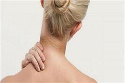 इन 7 घरेलू नुस्खों से दूर करें गर्दन और पीठ का कालापन
