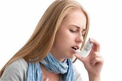 Air Pollution में अस्थमा रोगी रहें सतर्क, इस तरह करें अपना बचाव
