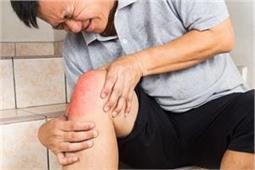 इन 6 कारणों से नौजवानों के घुटनों में भी हो सकती हैं दर्द की समस्या
