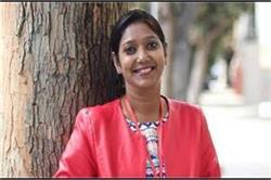 सक्सेस स्टोरी: मां की बीमारी से लिया सबक, मरीजों के लिए बना डाला Medimojo
