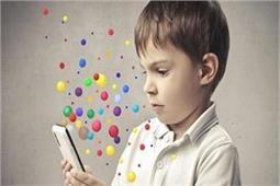 बच्चों के लिए बैस्ट हैं ये Games और Apps