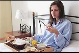 सुबह उठकर क्या खाएं, जिससे पूरा दिन बनी रहे एनर्जी?