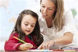 बच्चों की Study से पहले खुद भी कर लें ये जरूरी काम, आसान हो जाएगी पढ़ाई