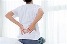 कूल्हे के दर्द से उठना-बैठना हो गया है मुश्किल तो ऐसे करें इलाज