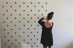 Home Decor Ideas! इन DIY आइडियाज से घर को दें यूनिक और न्यू लुक