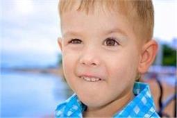 बच्चे में दिखें ये लक्षण तो समझे टूरेट सिंड्रोम के हैं शिकार