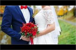 यहां शादी के पहले दूल्हे के साथ की जाती हैं एेसी हरकत, जान आप भी जाएंगे कांप!