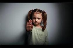 हर बार हां नहीं, इन 5 Situations में बच्चे को न कहना भी सीखाए
