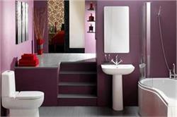 महंगे क्लीन से नहीं होममेड टिकिया से साफ करे टॉयलेट, 2 मिनट में दूर होगी बदबू