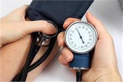Blood Pressure हाई या लो होने पर तुरंत करें ये काम