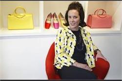 Kate Spade के डिजाइनर बैग्स हैं हर यंगस्टर्स की पहली पसंद
