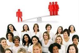 पुरूष नहीं, इन 7 देशों में महिलाओं की है सबसे ज्यादा आबादी!