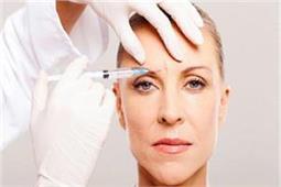 बुढ़ापे को छिपाने के लिए लगवा रही बोटॉक्स इंजेक्शन तो पहले जान लें ये 5 नुकसान