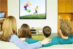 सावधान! ज्यादा टीवी देखने का शौक बन सकता है सेहत के लिए खतरा