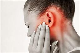 कानों का नहीं रखेंगे ख्याल तो झेलनी पड़ेगी कई परेशानियां